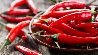 hot-peppers-can-help-your-heart-722x406