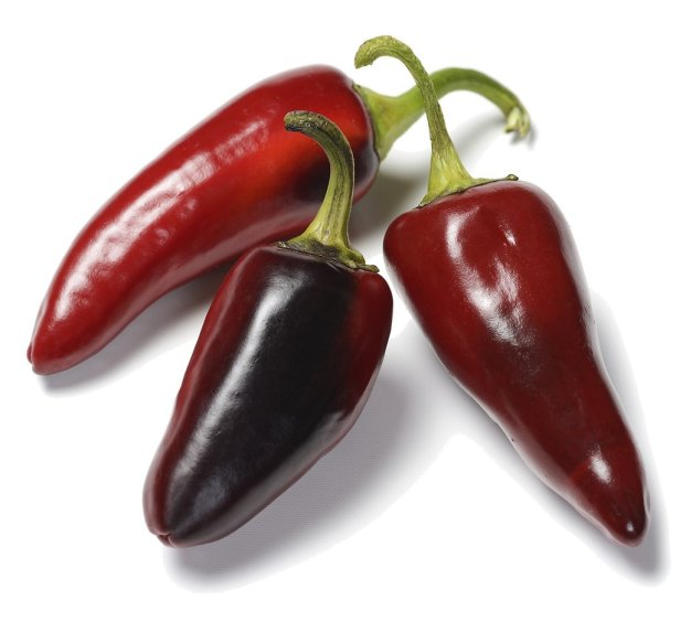 BlackHungarianPepper_1024x1024