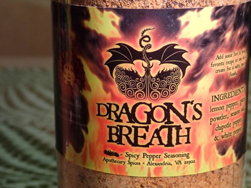 dragons-breath-chili2
