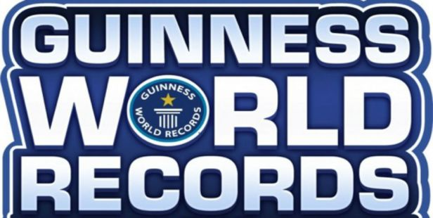 guinness-book-of-world-records